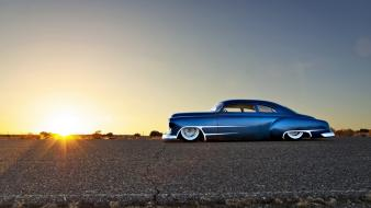 Cars hot rod chevrolet old car chevy wallpaper
