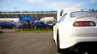 Cars tuned jdm drift wallpaper