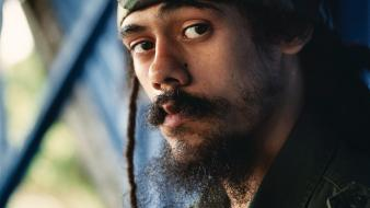 Home reggae theater damian marley wallpaper