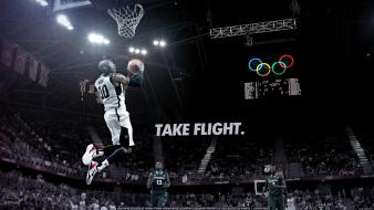 Kobe bryant olympic 2012 wallpaper