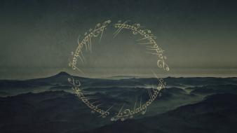 Movies the lord of rings wallpaper