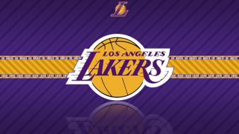 Nba los angeles lakers wallpaper