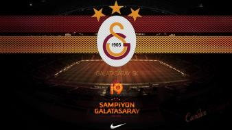 Soccer istanbul galatasaray sk football teams wallpaper