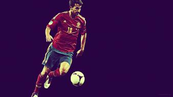 Soccer professional stars football teams player Wallpaper