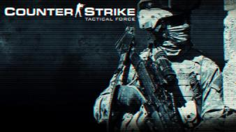 Soldiers counter counter-strike tactical strike counter-strike: force wallpaper