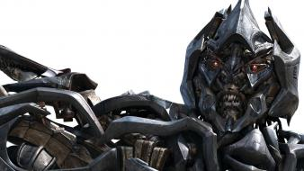 Transformers movies megatron decepticons wallpaper
