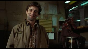 Travis bickle screenshots robert de niro actors wallpaper