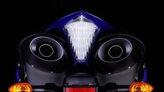 Yamaha r1 wallpaper