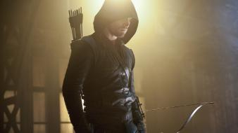 Arrows stephen amell oliver queen wallpaper