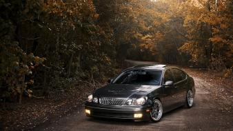 Cars lexus vehicles jdm wallpaper