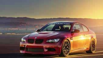 Desert tuning rims tuned bmw m3 e92 wallpaper