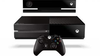 Video games xbox microsoft game consoles one wallpaper