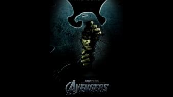 Bruce banner mark ruffalo the avengers (movie) wallpaper