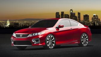Cars concept art honda accord Wallpaper