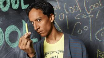 Community danny pudi abed wallpaper