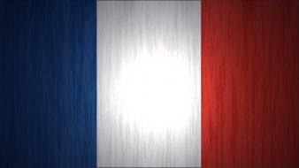France flags textures french flag wallpaper