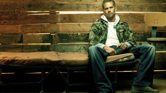 Men actors paul walker wallpaper