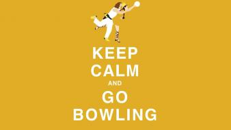 Movies the dude big lebowski keep calm and Wallpaper