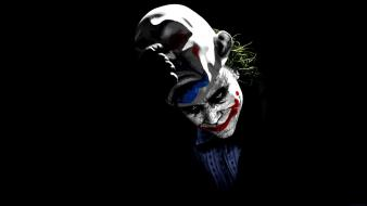 Movies the joker wallpaper
