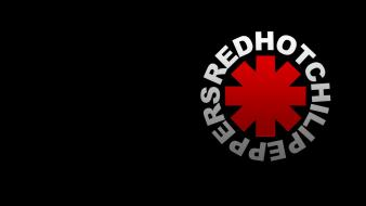Music red hot chili peppers Wallpaper