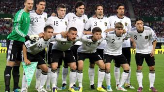 National team nationalmannschaft marcel schmelzer mats hummels wallpaper