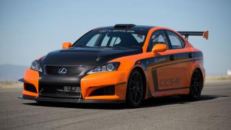 Supercars tuning static lexus is racing cars wallpaper