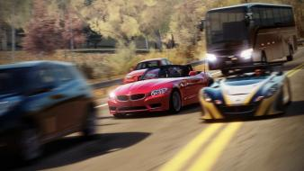 Video games cars forza horizon wallpaper