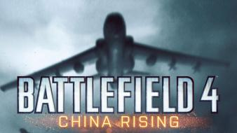 Video games china posters battlefield 4 wallpaper