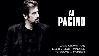 Al pacino movie posters 88 minutes Wallpaper