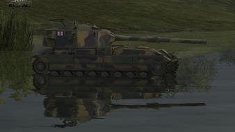 Britain tanks world of screens image wallpaper