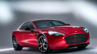 Cars 2014 aston martin wallpaper
