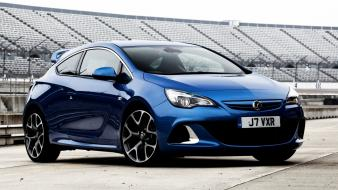 Cars vauxhall vxr wallpaper