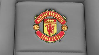 Coloring manchester united fc logos old trafford wallpaper