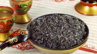Food iran persian caviar iranian wallpaper