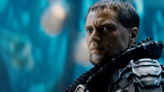 General zod pacific rim man of steel wallpaper
