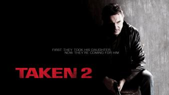 Movies liam neeson taken 2 sequels wallpaper