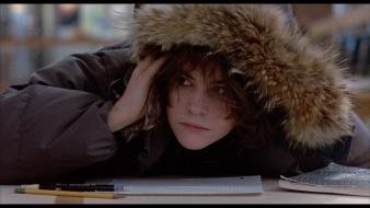 Movies screenshots the breakfast club ally sheedy Wallpaper