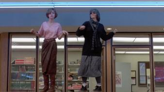 Ringwald movie stills john hughes ally sheedy wallpaper