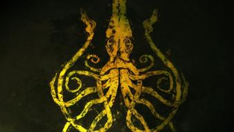 Sigil fan art hbo house greyjoy seven wallpaper