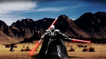 Star wars science fiction darth malgus starwars badass wallpaper