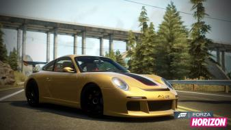 Video games forza horizon wallpaper