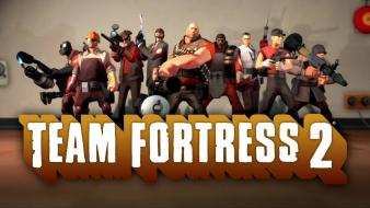 Video games groups team fortress 2 red tf2 wallpaper