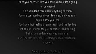 White quotes sad depressing sadness depression ezechyel wallpaper