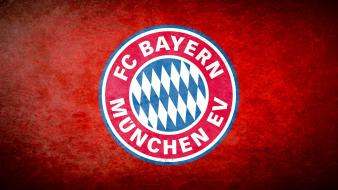Bayern munich bundesliga futbol munchen stock futebol wallpaper