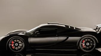 Cars hennessey venom gt super wallpaper