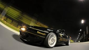 Cars lotus esprit tribute cam wrap wallpaper