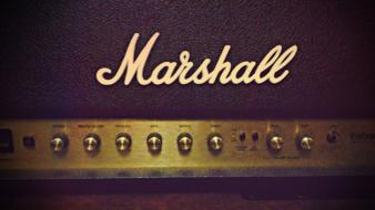 Filter amplifiers marshall amplification Wallpaper