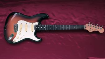 Guitars squier fender stratocaster wallpaper