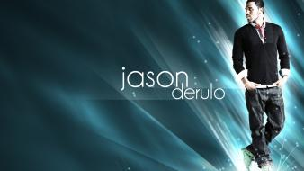 People jason derulo wallpaper
