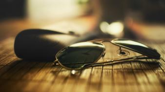 Ray ban points brand wallpaper